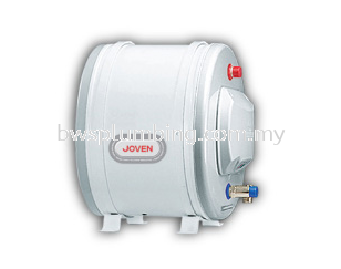 JOVEN Storage Water Heater JH15HE IB (with Isolation Barrier) Joven Green Storage Water Heater JOVEN  Storage Water Heater Selangor, Malaysia, Melaka, Kuala Lumpur (KL), Seri Kembangan Supplier, Supply, Repair, Service | BWS Sales & Services Sdn Bhd