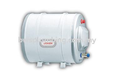 JOVEN Storage Water Heater JH-25HE IB (with Isolation Barrier) Joven Green Storage Water Heater JOVEN  Storage Water Heater Selangor, Malaysia, Melaka, Kuala Lumpur (KL), Seri Kembangan Supplier, Supply, Repair, Service | BWS Sales & Services Sdn Bhd