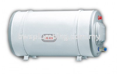 JOVEN Storage Water Heater JH-50HE IB (with Isolation Barrier)