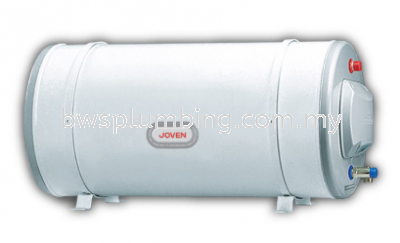 JOVEN Storage Water Heater JH-56HE IB (with Isolation Barrier)