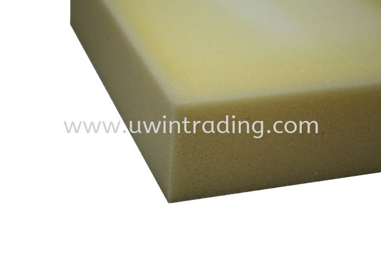 PU Foam Sheet (Sponge)