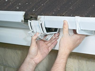 Downpipe & Downspout Leakage Repair Service Downpipe & Downspout Leakage Repair Service Selangor, Malaysia, Kuala Lumpur (KL), Subang Jaya Services, Contractor, Specialist | LKY Roof Leaking & Plumbing