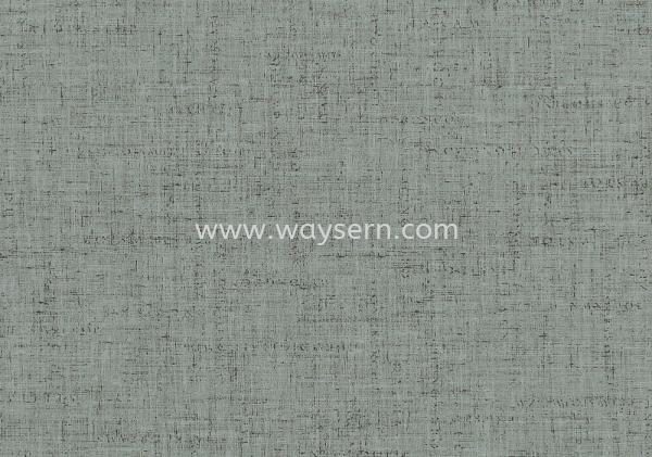 AB28107-01 Vinyl Sheet - ABC LG Hausys Vinyl Sheet 2.0mm Penang, Malaysia, Bayan Lepas Flooring, Supplier, Supply, Supplies | Waysern Enterprise Sdn Bhd