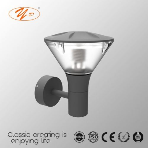 Outdoor wall light 007214W