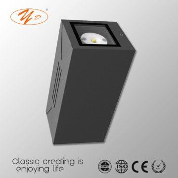 Outdoor wall light 003028