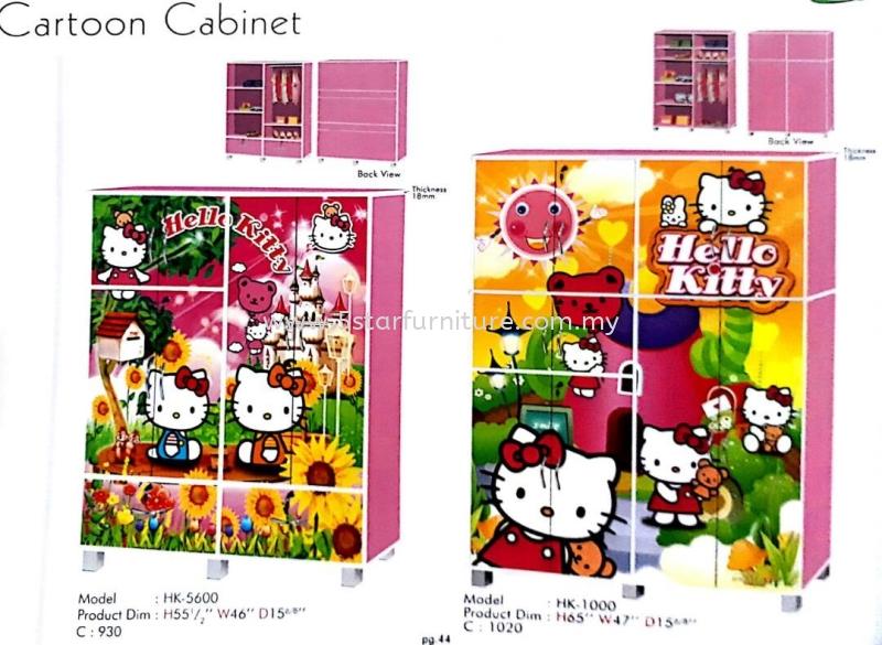 Children Collection Johor Bahru (JB), Skudai Supplier, Suppliers, Supply, Supplies | 5 Star Mattress & Furniture