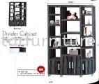 Divan Johor Bahru (JB), Skudai Supplier, Suppliers, Supply, Supplies | 5 Star Mattress & Furniture