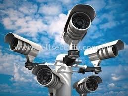 Surveillance Technology (CCTV) Surveillance Technology (CCTV) Selangor, Malaysia, Kuala Lumpur (KL), Negeri Sembilan (NS), Perak, Johor Bahru (JB), Puchong, Senawang, Chemor, Kempas Services | Dell Security Services Sdn Bhd