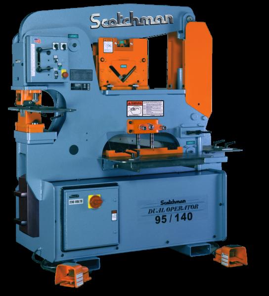 DO95_140 Scotchman Penang, Malaysia Supplier, Suppliers, Supply, Supplies | SHM Engineering Supplies Co