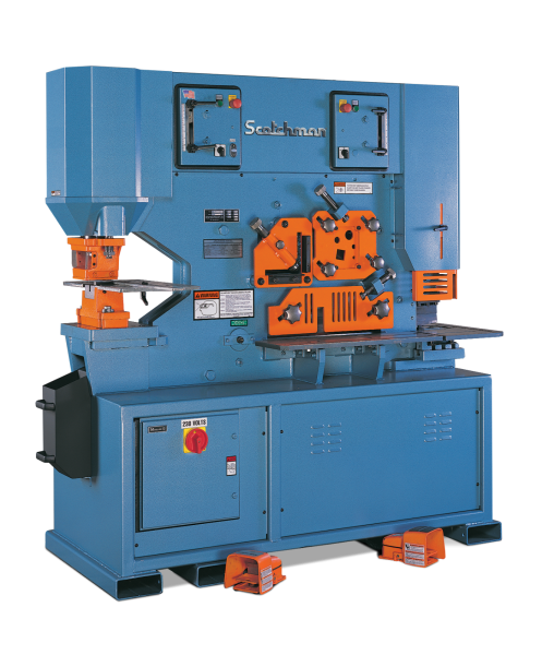 DO8514-20M Scotchman Penang, Malaysia Supplier, Suppliers, Supply, Supplies | SHM Engineering Supplies Co