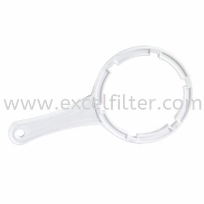 Wrench Opener 9 Wrench Opener Filter Parts & Accessories Selangor, Malaysia, Kuala Lumpur (KL), Cheras Supplier, Suppliers, Supply, Supplies | Excel Filter Sdn Bhd