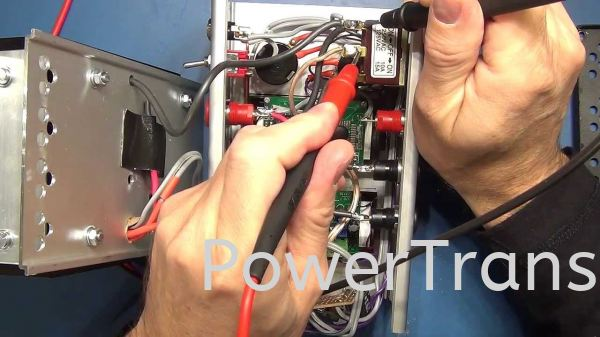 Repairing Works and Troubleshooting Electrical Wiring Commercial M&E Services Selangor, Malaysia, Kuala Lumpur (KL), Puchong Services | Power Transformation Engineering Sdn Bhd