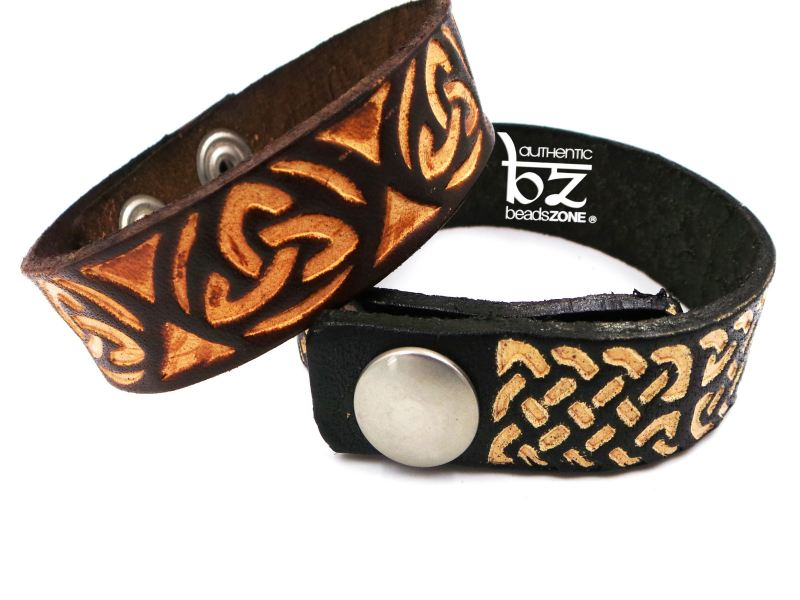 B129-A689 Bracelet Penang, Georgetown, Malaysia. Manufacturer, Supplier, Supply, Supplies | Guo Qiang Sdn Bhd (beadsZONE)