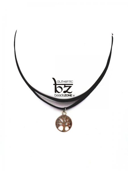N109-3070 D Necklace Penang, Georgetown, Malaysia. Manufacturer, Supplier, Supply, Supplies | Guo Qiang Sdn Bhd (beadsZONE)