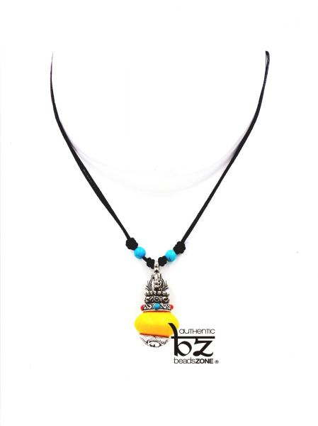 N199-3078 Necklace Penang, Georgetown, Malaysia. Manufacturer, Supplier, Supply, Supplies | Guo Qiang Sdn Bhd (beadsZONE)