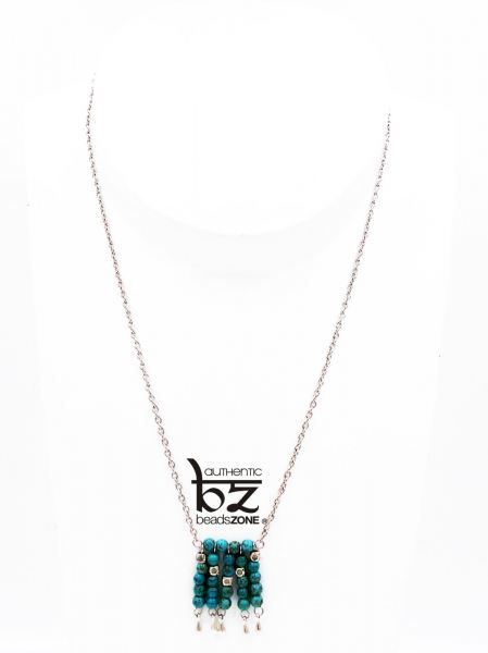 N249-3082 Necklace Penang, Georgetown, Malaysia. Manufacturer, Supplier, Supply, Supplies   Guo Qiang Sdn Bhd (beadsZONE)