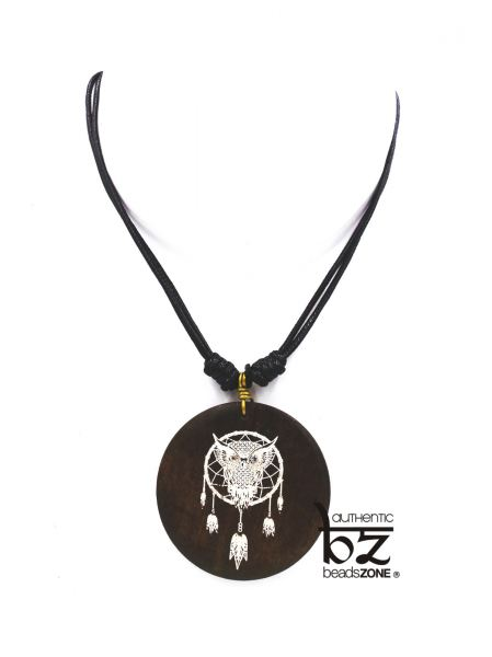 N189-3084 Necklace Penang, Georgetown, Malaysia. Manufacturer, Supplier, Supply, Supplies | Guo Qiang Sdn Bhd (beadsZONE)