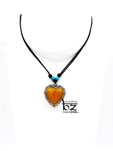 N229-3085 Necklace Penang, Georgetown, Malaysia. Manufacturer, Supplier, Supply, Supplies | Guo Qiang Sdn Bhd (beadsZONE)