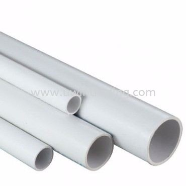 High Impact Pipe 25mm White Assembly Of Tie Rod Assembly Of Form Tie & Tie Rod Formwork Accessories Johor Bahru (JB) Malaysia, Indonesia, Philippines & Vietnam Supply, Supplier | U Win Trading & Supply Sdn. Bhd.