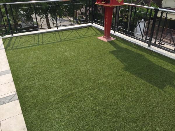 Artificial Grass Garden & Balcony Johor, Malaysia, Batu Pahat (BP) Supplier, Suppliers, Supply, Supplies   IPG Servicing Sdn Bhd