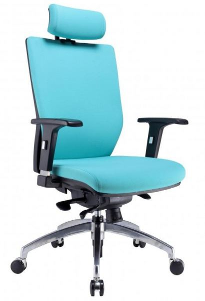 Nemo 2-KSCHB New Series Office Chair Office Chair/Seating Malaysia, Kuala Lumpur (KL) Supplier, Office Supply, Manufacturer | KS Office Supplies Sdn Bhd