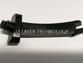 Laser Engraving Penang, Malaysia Services, Works | JZ Laser Technology Sdn Bhd