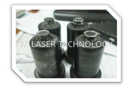 Laser Welding Penang, Malaysia Services, Works | JZ Laser Technology Sdn Bhd