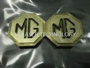 Laser Engraving Penang, Malaysia Services, Works   JZ Laser Technology Sdn Bhd