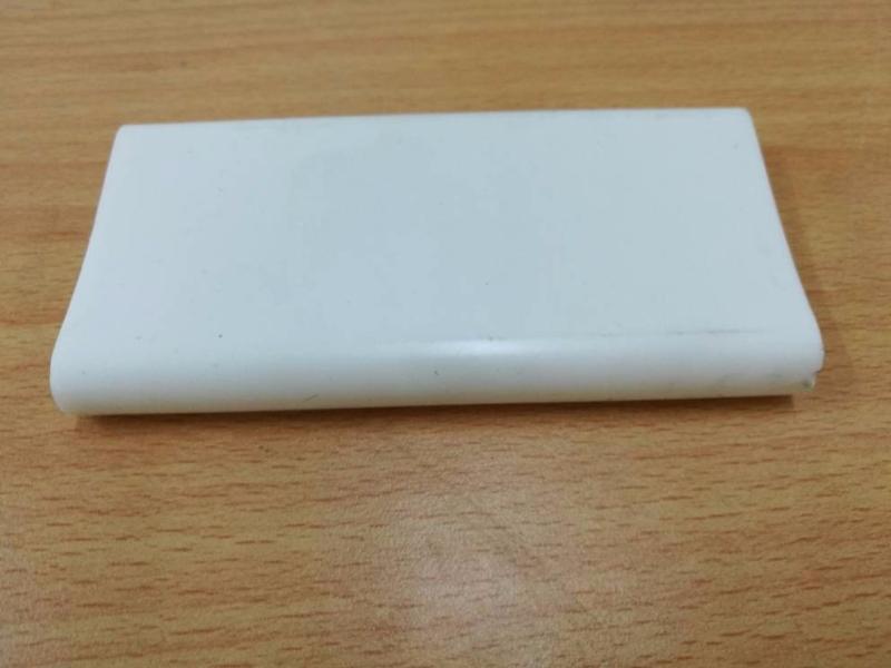 PVC Sleeve Aluminium System Form Work Accessories Kuala Lumpur (KL), Selangor, Malaysia Supplier, Suppliers, Supply, Supplies | Sunmo Enterprise Sdn Bhd