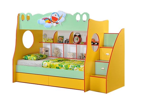 CD 299 Children's World Malaysia, Johor, Batu Pahat Manufacturer, Supplier, Supply, Supplies | Bright Furniture Sdn Bhd
