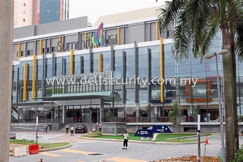 Retail Guarding Selangor, Malaysia, Kuala Lumpur (KL), Negeri Sembilan (NS), Perak, Johor Bahru (JB), Puchong, Senawang, Chemor, Kempas Services | Dell Security Services Sdn Bhd