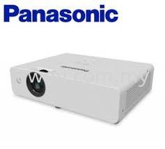 PT-LW312A Panasonic 3LCD Projector Unit PANASONIC PROJECTOR Seri Kembangan, Selangor, Kuala Lumpur, KL, Malaysia. Supply, Supplier, Suppliers | e Way Solutions Enterprise