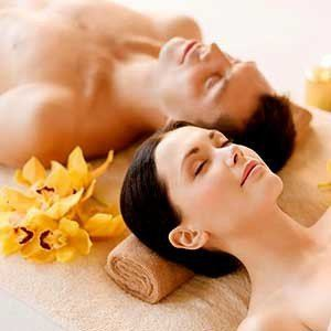 Special Package  RM198/208Nett Special Package Melaka, Malacca, Jalan Merdeka, Kampung Bukit China Centre, Services, Packages | Mahkota Executive Spa