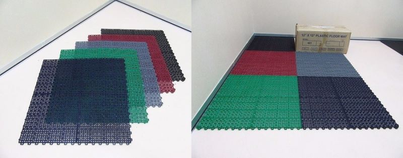 TM Toilet Mat Toilet Floor Mat Malaysia, Penang, Bayan Lepas Supplier, Suppliers, Supply, Supplies | YGGS World Sdn Bhd