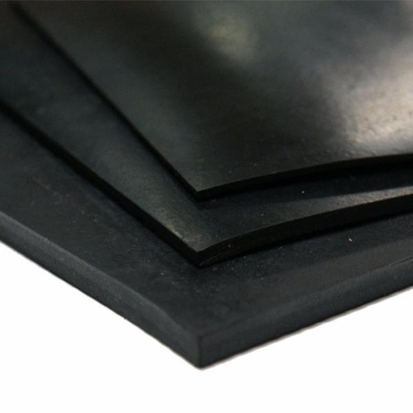 Neoprene Rubber Mat Neoprene Rubber Mat Indsutrial Mat Malaysia, Penang, Bayan Lepas Supplier, Suppliers, Supply, Supplies | YGGS World Sdn Bhd