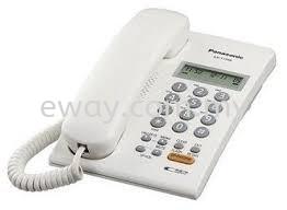 KX-T7705X Panasonic Display Handsfree Sepaker Single Line Telephone Panasonic Digital IP-PBX Keyphone System PANASONIC INTERCOM SYSTEM Seri Kembangan, Selangor, Kuala Lumpur, KL, Malaysia. Supply, Supplier, Suppliers   e Way Solutions Enterprise