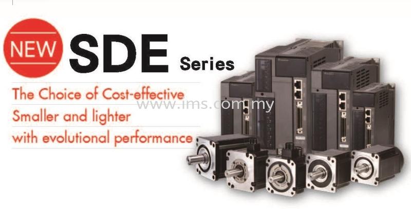 SME-L07530SAB SHIHLIN Economic & High Performance Servo Motor 750W  Servo Motor Johor, Johor Bahru, JB, Malaysia Supplier, Suppliers, Supply, Supplies | iMS Motion Solution (Johor) Sdn Bhd