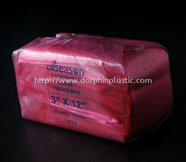 Papaya Bag PE Plastic Bag Plastic Bag Johor Bahru (JB), Kulai, Malaysia Supplier, Wholesaler, Supply, Supplies | Dolphin Plastic Trading