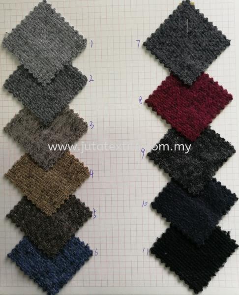 L8019  Flange Velvet Fabric L8019  Flange Velvet Fabric Fashion Fabric Kuala Lumpur (KL), Malaysia, Selangor, Petaling Jaya (PJ) Manufacturer, Supplier, Supply, Wholesaler | Juta Textile