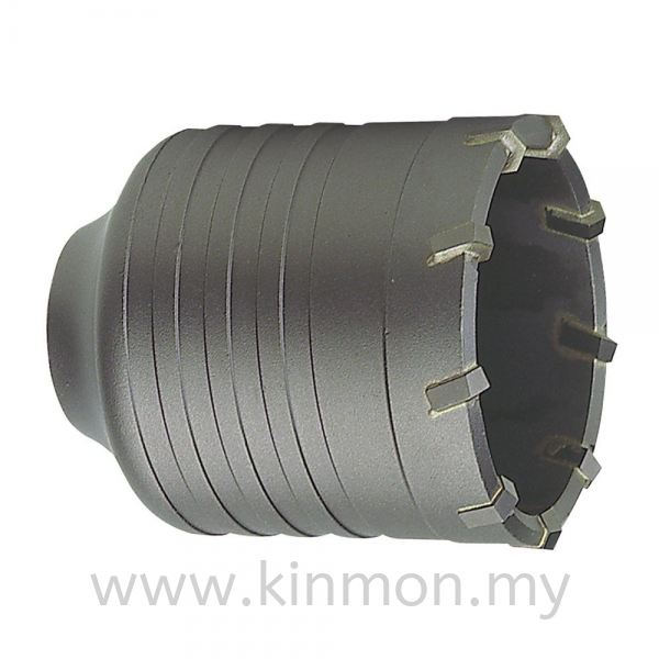 Core Bit Hole Saw General Hardware Tools Penang, Malaysia, Georgetown Supplier, Suppliers, Supply, Supplies | Kim Ban Hin Trading Sdn Bhd