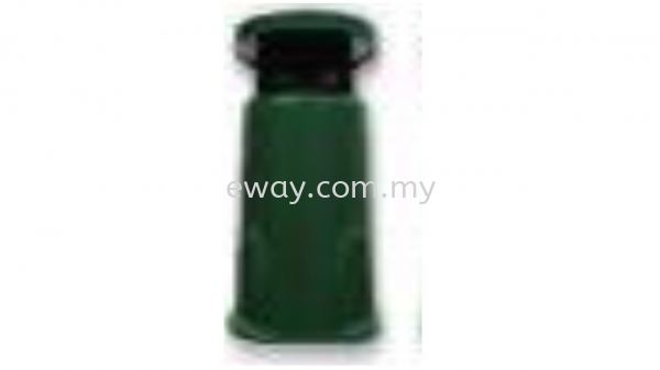 SG380 Outdoor Garden Speaker 20W 100V line horn speaker with ABS Flare, IP65 AMPERES PA SYSTEM Seri Kembangan, Selangor, Kuala Lumpur, KL, Malaysia. Supply, Supplier, Suppliers | e Way Solutions Enterprise