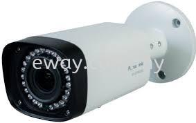 CV-CPW201L Panasonic 2.0 Megapixel FHD Analog Day Night Varifocal 2.7-12mm IR Outdoor Bullet Camera Panasonic CCTV C-Series CCTV SYSTEM Seri Kembangan, Selangor, Kuala Lumpur, KL, Malaysia. Supply, Supplier, Suppliers | e Way Solutions Enterprise