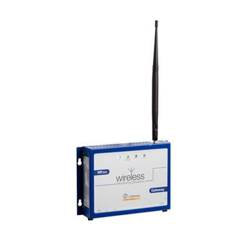 Comark RF500AP - Gateway for RF500 Wireless Monitoring System (PoE Option) Professional Wireless System Comark Kuala Lumpur (KL), Malaysia, Selangor, Sunway Velocity Supplier, Suppliers, Supply, Supplies | Muser Apac Sdn Bhd