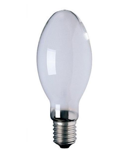 GE 46186 SON-E 70w E27/ES High Pressure Sodium E27