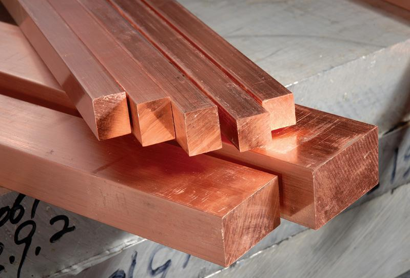 Copper Alloy Brands and Products Johor Bahru (JB), Johor. Manufacturer, Supplier, Supply, Supplies | Kowa Technologies Sdn Bhd