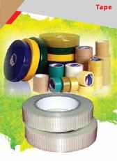 Tape Total Packaging Solutions Johor Bahru (JB), Malaysia, Kempas Manufacturer, Supplier, Supply, Supplies | PLL PACKAGING SDN BHD