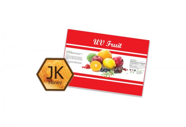 Product Label Label Kuala Lumpur (KL), Malaysia, Selangor, Kepong Supplier, Suppliers, Supply, Supplies   Genuine Bliss Sdn Bhd