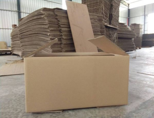 Custom Made Carton Boxes Custom Carton Boxes Paper Packaging Johor, Batu Pahat Manufacturer, Supplier, Supply, Supplies | Xin Liang Packaging Sdn Bhd