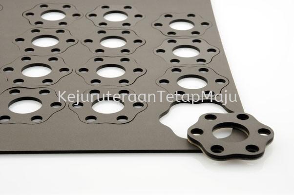 Laser Cutting Selangor, Malaysia, Kuala Lumpur (KL), Kajang Services, Works | Kejuruteraan Tetap Maju Sdn Bhd