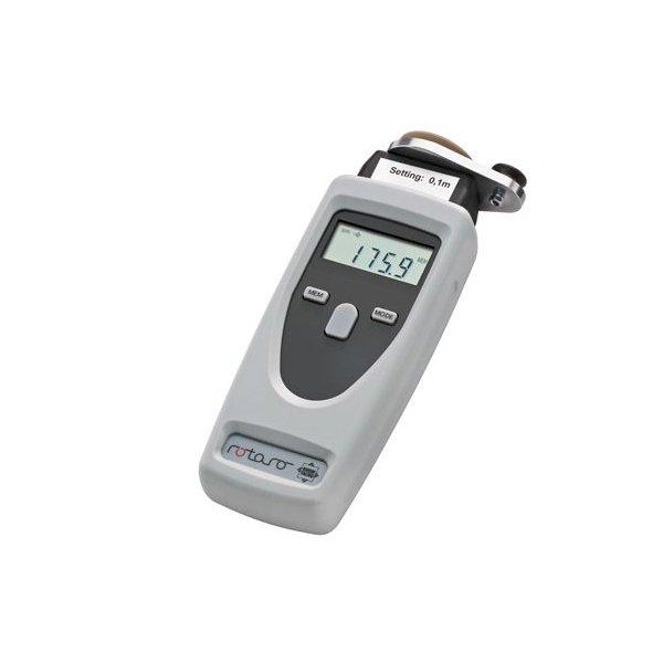 Rheintacho | Digital Hand-Tachometer rotaro T Digital Hand-Tachometers Rheintacho Kuala Lumpur (KL), Malaysia, Selangor, Sunway Velocity Supplier, Suppliers, Supply, Supplies | Muser Apac Sdn Bhd